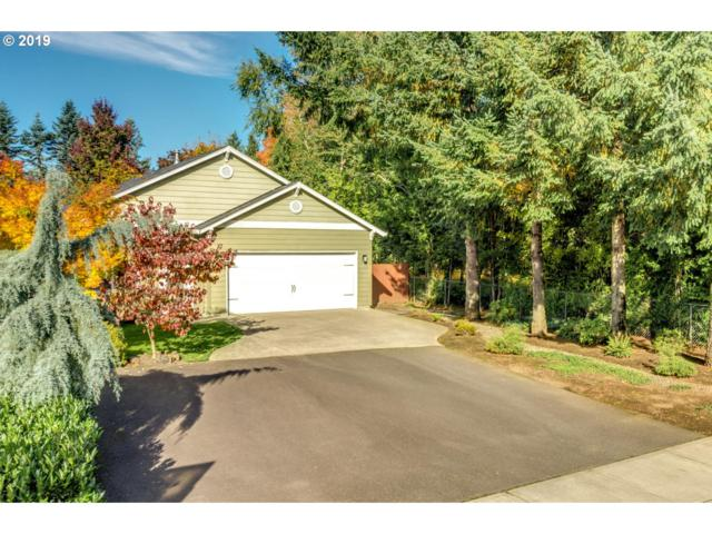 18224 NE 22ND St, Vancouver, WA 98684 (MLS #19522488) :: Gustavo Group