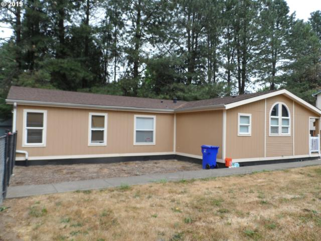 13808 SE Ramona St, Portland, OR 97236 (MLS #19522949) :: Territory Home Group