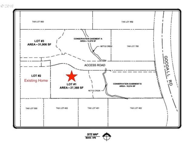13589 Goodall Rd, Lake Oswego, OR 97034 (MLS #19522953) :: McKillion Real Estate Group