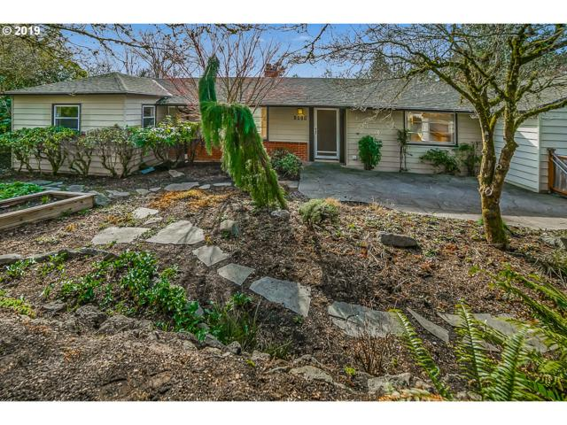 8080 SW Valley View Ct, Portland, OR 97225 (MLS #19522973) :: Change Realty
