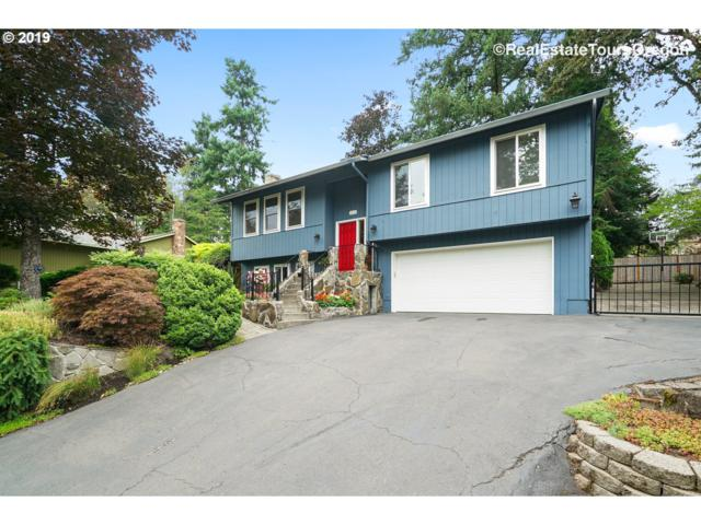 16626 SE Round Oaks Ct, Milwaukie, OR 97267 (MLS #19523411) :: Next Home Realty Connection