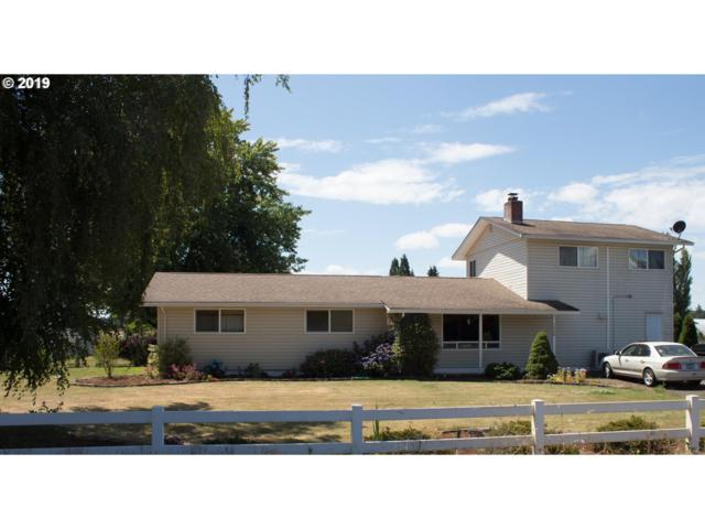 7908 S Mark Rd, Canby, OR 97013 (MLS #19523448) :: The Galand Haas Real Estate Team