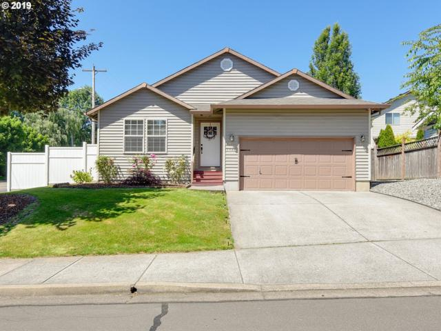 1587 SE Barn Owl Way, Gresham, OR 97080 (MLS #19523483) :: Next Home Realty Connection