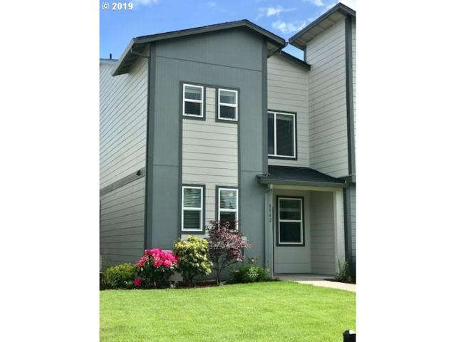 8002 SE Butternut Creek Pkwy Hs 71, Hillsboro, OR 97123 (MLS #19523502) :: Next Home Realty Connection