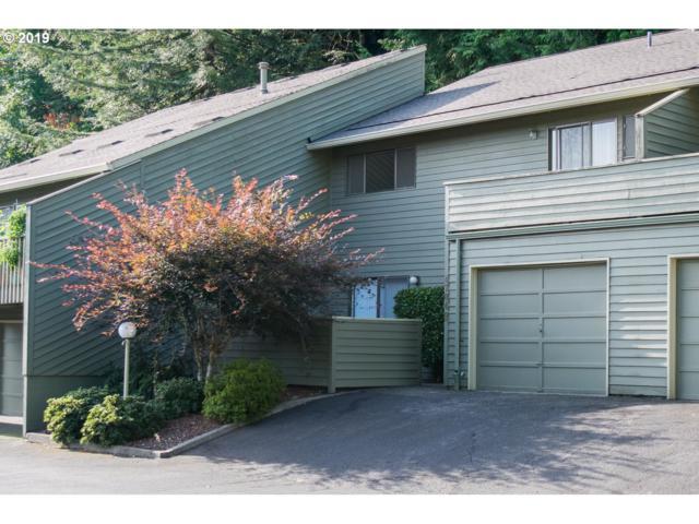 4704 SW Caldew St B, Portland, OR 97219 (MLS #19523666) :: Premiere Property Group LLC