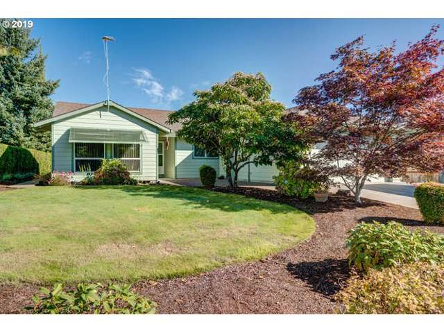 1527 SW Fellows St, Mcminnville, OR 97128 (MLS #19523706) :: R&R Properties of Eugene LLC