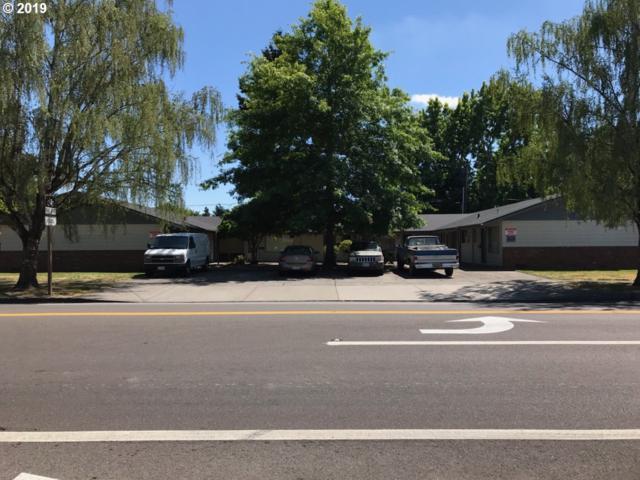 4004 Ward Drive NE, Salem, OR 97305 (MLS #19523789) :: Premiere Property Group LLC