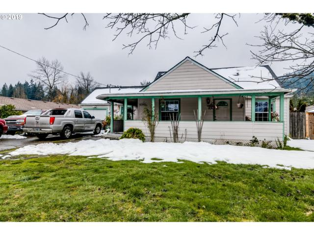 6745 Main St, Springfield, OR 97478 (MLS #19524152) :: Song Real Estate