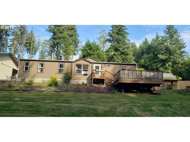 74676 Larson Rd, Rainier, OR 97048 (MLS #19524328) :: McKillion Real Estate Group