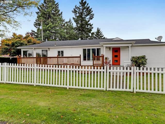 10747 NE Morris St, Portland, OR 97220 (MLS #19524468) :: Stellar Realty Northwest