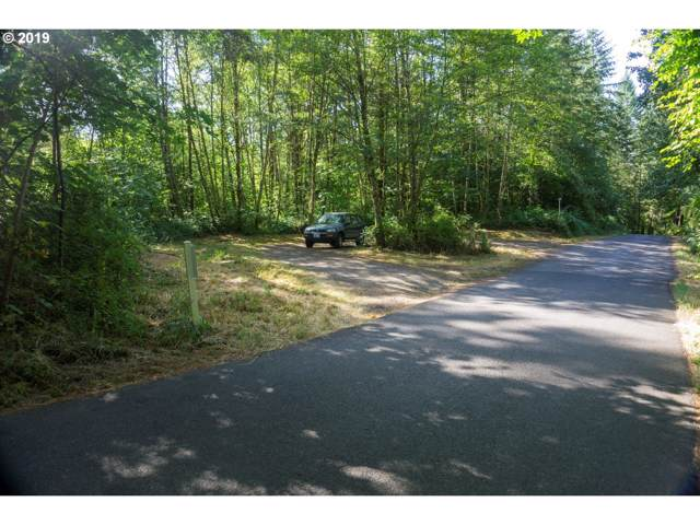 0 NE 181st Ave, Yacolt, WA 98675 (MLS #19524636) :: R&R Properties of Eugene LLC