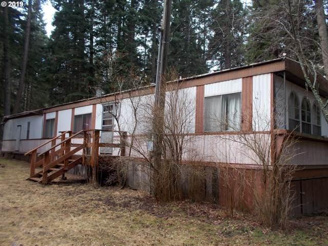 0 Imnaha Way, Imnaha, OR 97842 (MLS #19524868) :: Townsend Jarvis Group Real Estate