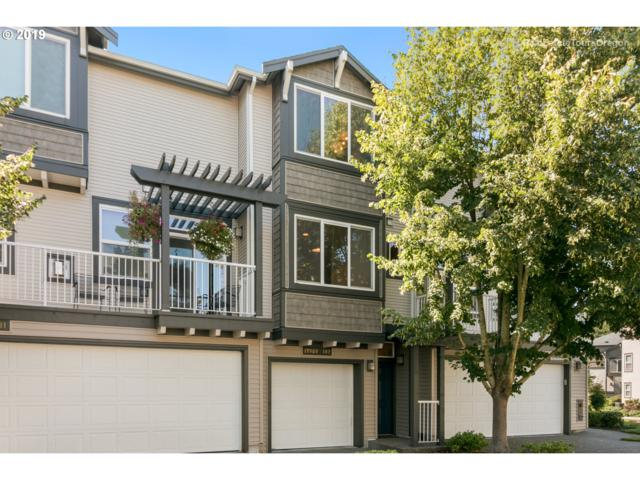 13900 SW Scholls Ferry Rd #102, Beaverton, OR 97007 (MLS #19524928) :: Next Home Realty Connection