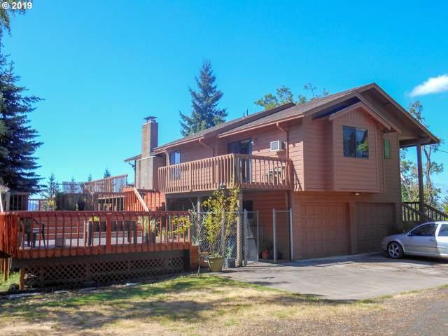1561 Wild Iris Ln, Roseburg, OR 97470 (MLS #19525277) :: McKillion Real Estate Group