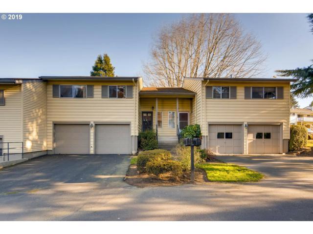 3004 NE 149TH Ave, Portland, OR 97230 (MLS #19525336) :: Stellar Realty Northwest