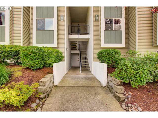 4768 W Powell Blvd I-124, Gresham, OR 97030 (MLS #19525545) :: Brantley Christianson Real Estate
