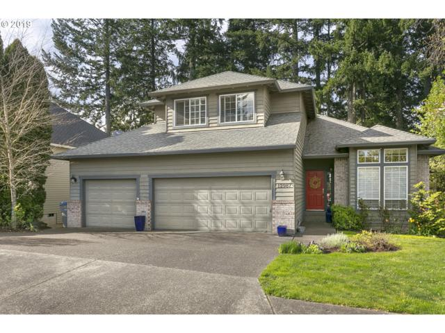 12987 SW Starview Dr, Tigard, OR 97224 (MLS #19526169) :: Stellar Realty Northwest