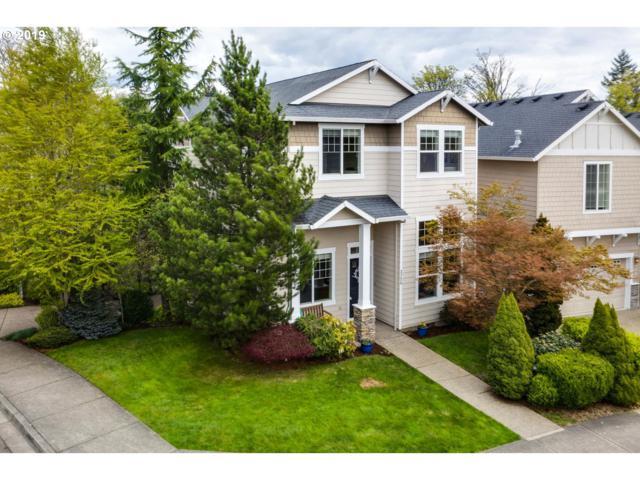 3725 Wild Rose Loop, West Linn, OR 97068 (MLS #19526198) :: McKillion Real Estate Group