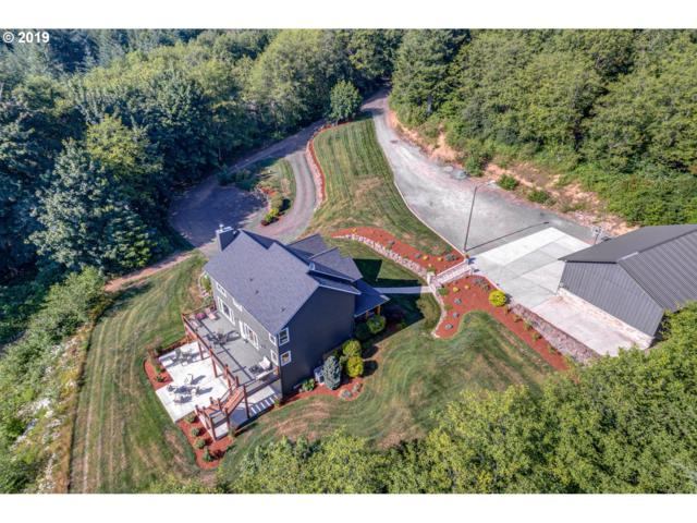 24413 NE 309TH St, Yacolt, WA 98675 (MLS #19526220) :: Song Real Estate