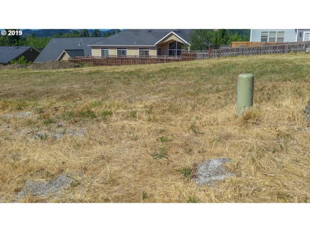 280 Wil Way, Winston, OR 97496 (MLS #19526227) :: McKillion Real Estate Group