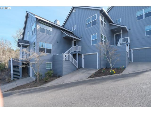 1740 NW Miller Hill Pl, Portland, OR 97229 (MLS #19526503) :: Change Realty
