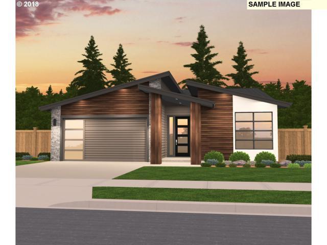 10803 NE 96th Ct, Vancouver, WA 98662 (MLS #19526523) :: Premiere Property Group LLC