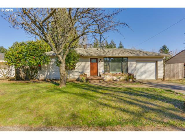 3906 SE 114TH Ave, Portland, OR 97266 (MLS #19526667) :: Change Realty