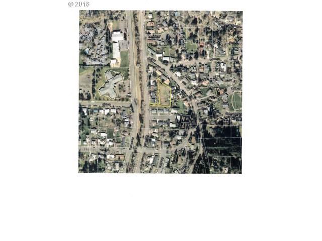 E Amazon Dr, Eugene, OR 97405 (MLS #19527010) :: R&R Properties of Eugene LLC