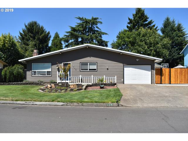 445 Autumn Ave, Eugene, OR 97404 (MLS #19527094) :: The Galand Haas Real Estate Team