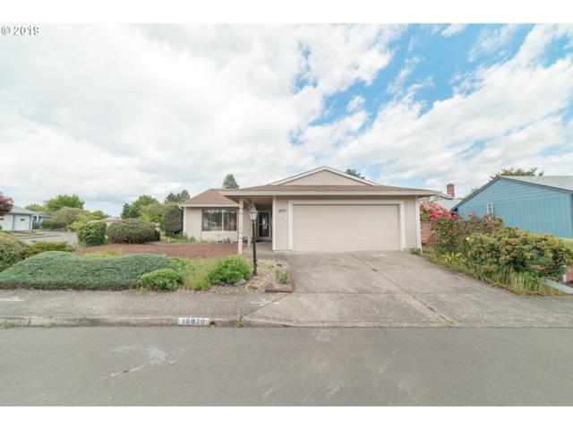 15820 SW Oak Meadow Ln, Tigard, OR 97224 (MLS #19527238) :: TK Real Estate Group