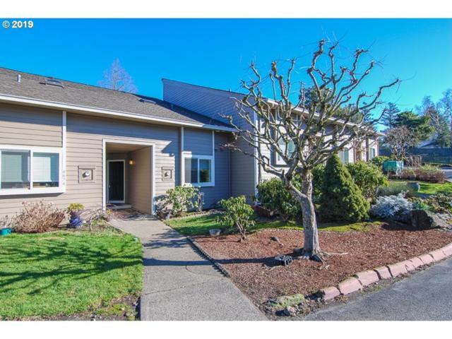 4672 SW Comus Pl, Portland, OR 97219 (MLS #19527472) :: McKillion Real Estate Group
