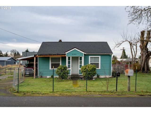 1101 Centralia Ave, Centralia, WA 98531 (MLS #19527594) :: Premiere Property Group LLC