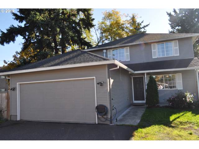 4708 NE 60TH Ave, Portland, OR 97218 (MLS #19527891) :: Premiere Property Group LLC