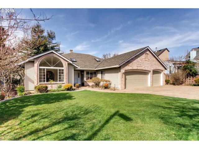 8975 SW Turquoise Loop, Beaverton, OR 97007 (MLS #19527962) :: Change Realty
