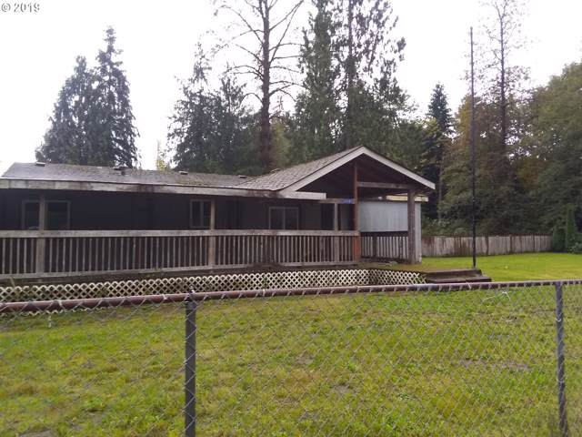22507 NE 137th St, Granite Falls, WA 98252 (MLS #19528056) :: Townsend Jarvis Group Real Estate