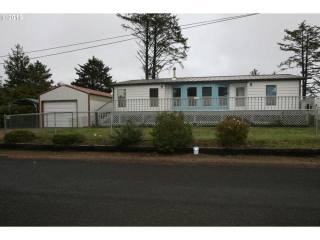 27906 K Pl, Ocean Park, WA 98640 (MLS #19528499) :: The Galand Haas Real Estate Team