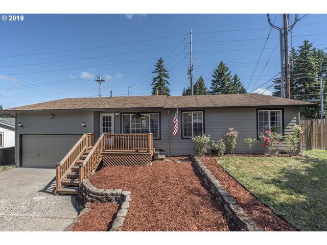 2369 SE Washington Ct, Hillsboro, OR 97123 (MLS #19528762) :: McKillion Real Estate Group