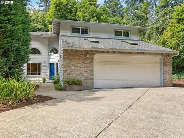 5907 SW Yamhill St, Portland, OR 97221 (MLS #19529220) :: Change Realty