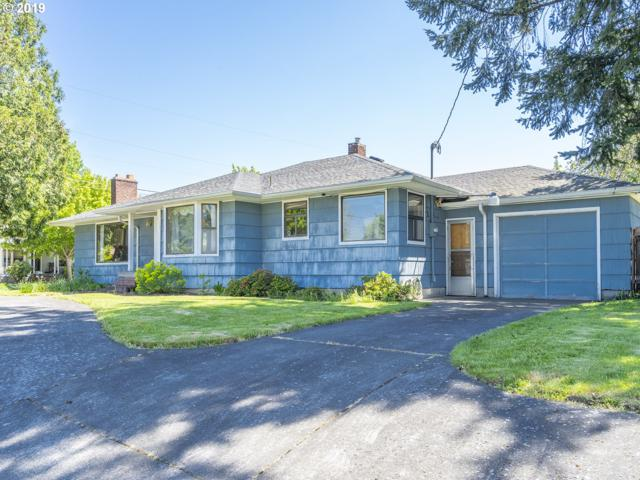 6908 SE 42ND Ave, Portland, OR 97206 (MLS #19529533) :: Change Realty