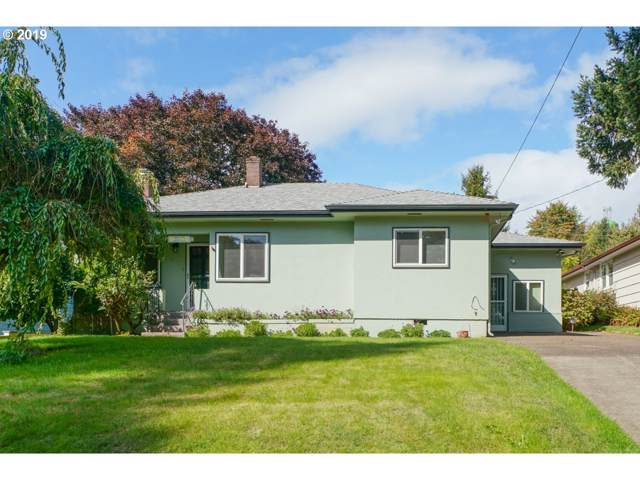 591 NW Riverview Dr, Salem, OR 97304 (MLS #19529589) :: Song Real Estate