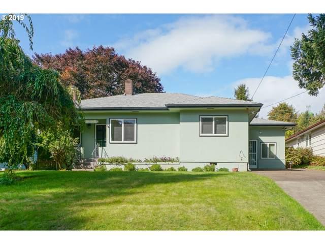 591 NW Riverview Dr, Salem, OR 97304 (MLS #19529589) :: McKillion Real Estate Group