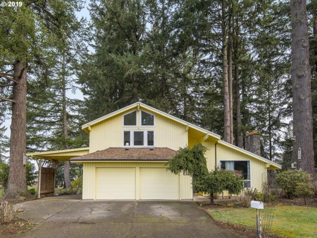 720 NE 31ST Pl, Canby, OR 97013 (MLS #19529723) :: Territory Home Group