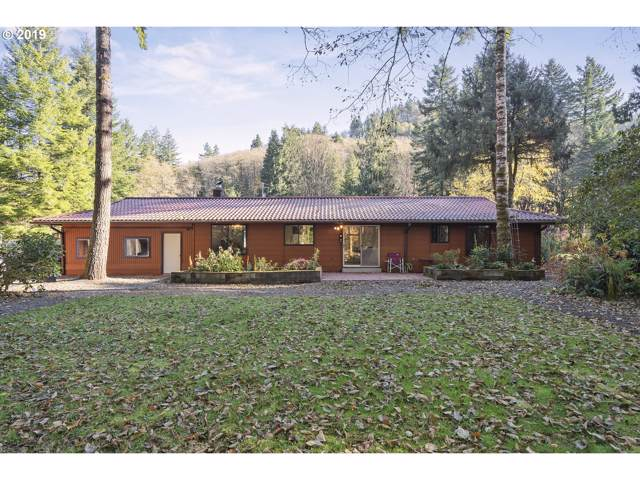 25565 Trask River Rd, Tillamook, OR 97141 (MLS #19529803) :: Townsend Jarvis Group Real Estate