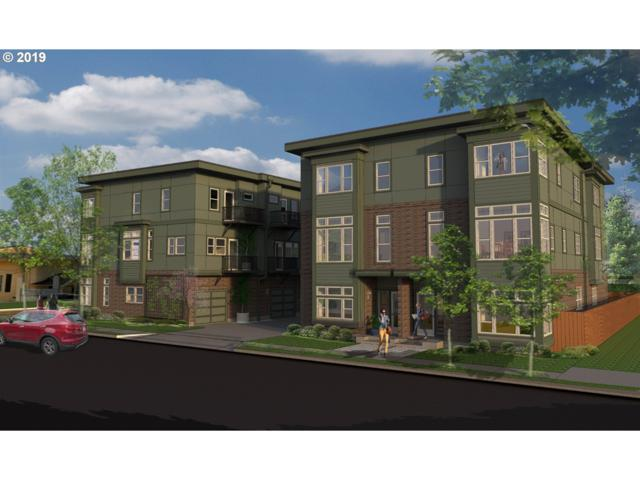 Swc 4TH  Ne Beech Av Ave, Gresham, OR 97030 (MLS #19529993) :: Matin Real Estate