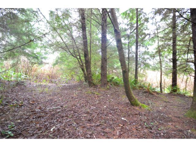 5510 Wee Willie Ln, Netarts, OR 97143 (MLS #19530156) :: R&R Properties of Eugene LLC