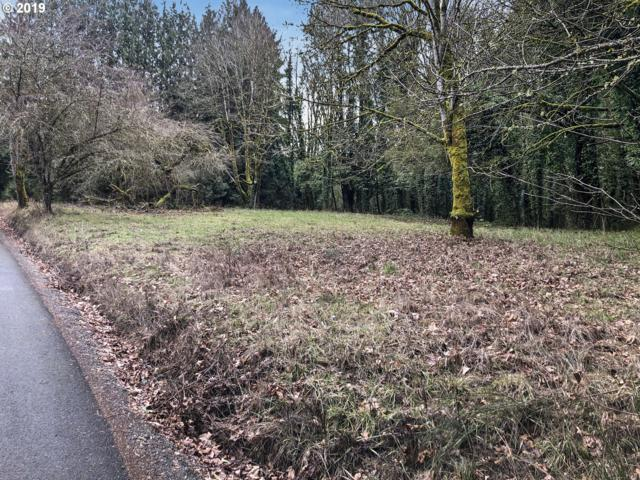 0 SW Prosperity Park Rd #19, Tualatin, OR 97062 (MLS #19530171) :: McKillion Real Estate Group