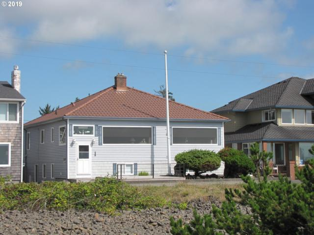 2175 S Prom, Seaside, OR 97138 (MLS #19530256) :: Townsend Jarvis Group Real Estate