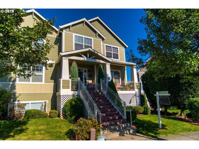 2102 NW Fargo Loop, Camas, WA 98607 (MLS #19530259) :: Cano Real Estate