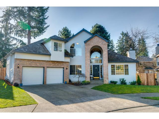 4870 SW Taposa Ct, Tualatin, OR 97062 (MLS #19530582) :: Fox Real Estate Group