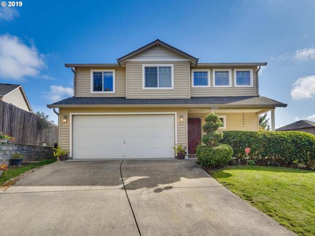 1835 N Falcon Dr, Ridgefield, WA 98642 (MLS #19530771) :: Townsend Jarvis Group Real Estate